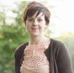 Kathryn Hutchison - AFBA Vice President