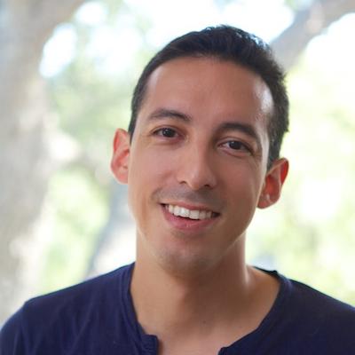 Chris Perez AFBA 2013