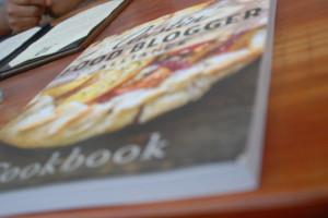 AFBA Cookbook