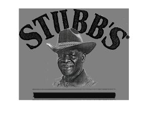 StubbLogo