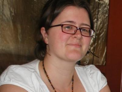Member Spotlight: Gemma Matherne