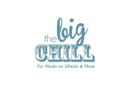 Recap: The Big Chill