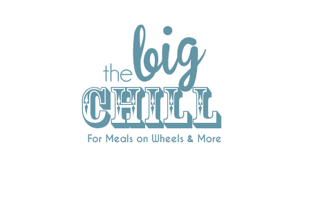 Win Tickets to the Big Chill!!