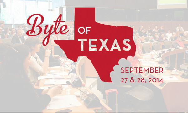 Byte of Texas Scholarships Available