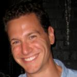 Eric Hochberger