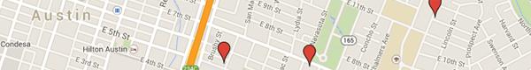 Austin_map_east_austin