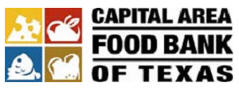 Captial Area Food Bank