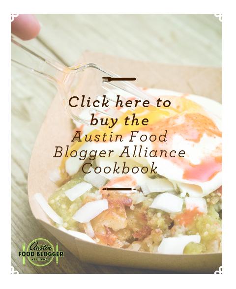 CookbookPromoWeb