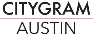 Citygram Magazine