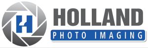 Holland Photo