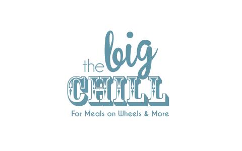 Recap: The Big Chill
