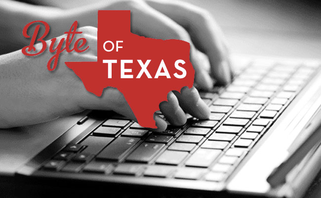 Byte of Texas Scholarship Winners Announced
