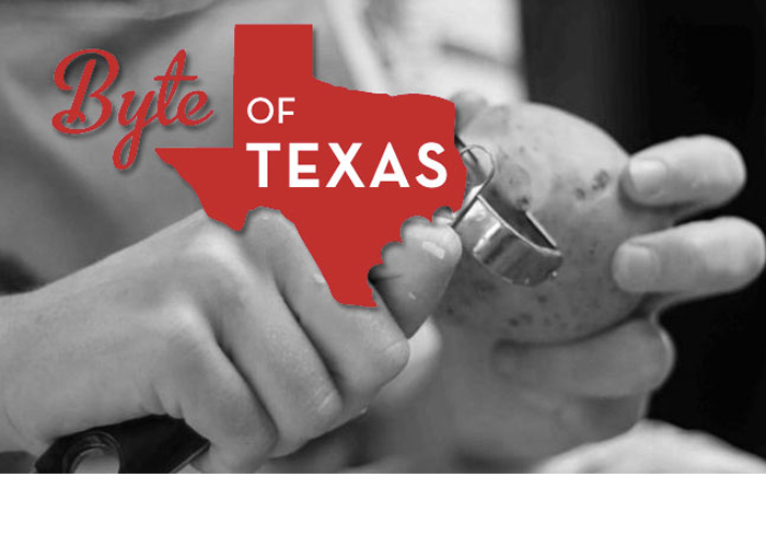 The Byte of Texas Full Agenda is Here!