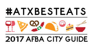Best Places to Eat in Austin