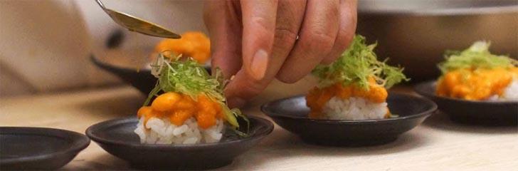 Austin best sushi